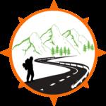 Club De Viajes Icaro - Coaclaco - logo cf png2